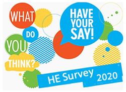 HE Survey 2020